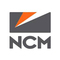 National CineMedia (NCM)