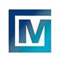 Micell Technologies logo