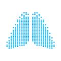 ResApp Health logo