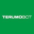 Terumo BCT