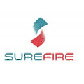 Surefire Systems logo