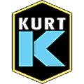 Kurt Manufacturing logo