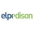 ELPEDISON logo