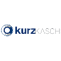Kurz Kasch logo