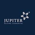 Jupiter Infrastructure logo