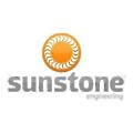 Sunstone Engineering logo