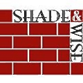 Shade & Wise logo