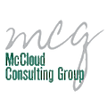 McCloud Consulting Group logo