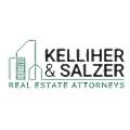 Kelliher & Salzer logo