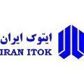 Iran Itok logo