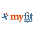 MyFit Fitness
