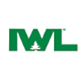 Industrial and Wholesale Lumber logo