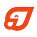 Sarbakan logo