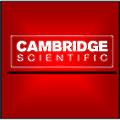 Cambridge Scientific