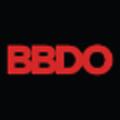 BBDO India logo