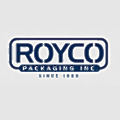 Royco Packaging