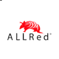 Allred & Associates logo