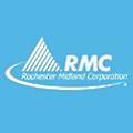 Rochester Midland logo