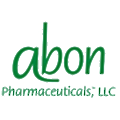 Abon Pharmaceuticals logo