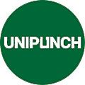 UniPunch