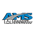 Access Mobility Systems logo
