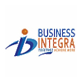 Business Integra logo
