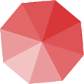 MORS Software logo