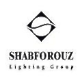Shabforouz logo
