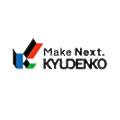 Kyudenko logo