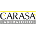 CARASA LABORATORIOS