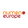 Numen Europe logo