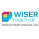 WiserTogether logo
