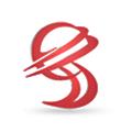 Esferasoft Solutions logo