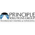 Principle Solutions Group logo