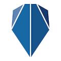 Iris Technology logo