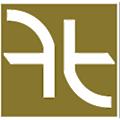 Tazaki Foods logo