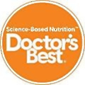 Doctor's Best logo