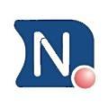 Novodiax logo