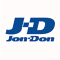 Jon-Don logo