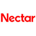 Nectar Mortgages logo