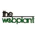 The Web Plant logo