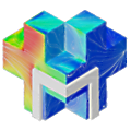 Metacomp Technologies logo