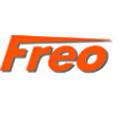 Freo Group logo