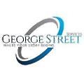 George Street Services logo