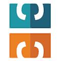 California Hydronics logo