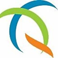 QISON Software logo