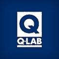 Q-Lab logo