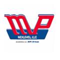 MP Nexlevel logo