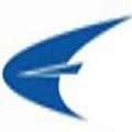 Essner Manufacturing logo
