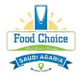 Food Choice logo